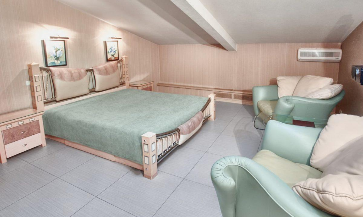 эротический отель с почасовой оплатой тукан